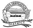 Alta Irrigation District